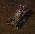 Gen Overlord gatling.png