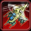 RA3 Twinblade Icons.png