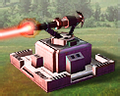 ZH Laser Defense Turret Icons.png