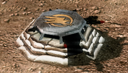 Foxhole.png