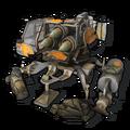 Gen2 GLA Missile Turret.png
