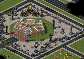 RA2 Allied M06 Pentagon.png