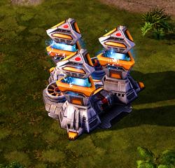 RA3 Empire Instant Generator.png