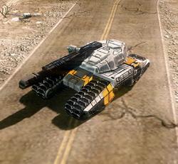 TW Predator Kane railgun c.png