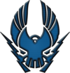 CNCKW ZOCOM Logo.png