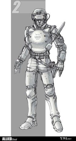CNCRen2 US Navy Seal 2 Concept.jpg