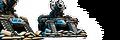 TA GDI Titan SR Arms.png