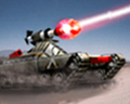 CNCGZH Laser Tank Cameo.png
