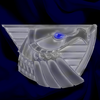 D2K Atreides Logo.png