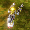 RA3 Chopper VX.jpg