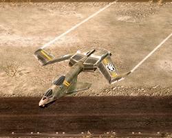TW Firehawk basic.png