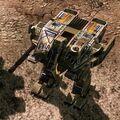 Titan CC3 Game2.jpg