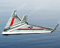 ZH Hellfire Drone Icons.png