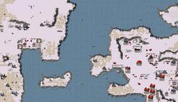 RA1 SCG06EA Map.png
