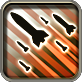 RA3 Advanced Rocket Pods Icons.png