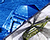 ZH Helix Battle Bunker Icons.png