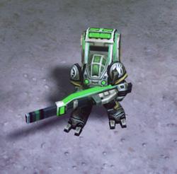 CC4 Zone Lancer.png
