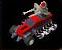 CNCRA2 Flak Track Alpha Cameo 2.png