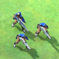 CNCRiv Sniper Team stand.png