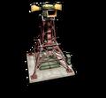 Gen2 APA Propaganda Tower.png