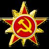 RA3 USSR logo.png