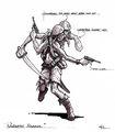 TJFrame-Art Generals geneticHorror.jpg