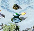 Turret RA2 DevGame1.png