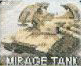 CNCRA2 Mirage Tank Beta Cameo.png