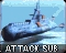 CNCRA2 Typhoon Attack Sub Beta Cameo.png