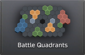 CNCRiv Battle Quadrants map small.png