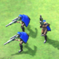 CNCRiv Sniper Team idle.png