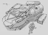 CNCTW Flame Tank Concept Art 1.jpg