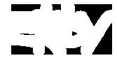 EAsy Studios Logo.png