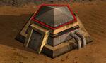 Gen1 Battle Bunker.jpg