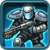 RA3 Peacekeeper Icons.png