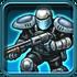 RA3 Peacekeeper Icons.png