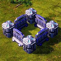 Allied Fortress Wall.jpg
