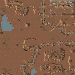 CC1 SCB12EA Map.png