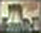 CNCRA2 Nuclear Reactor Beta Cameo 2.png