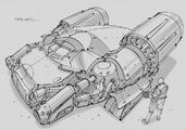CNCTW Flame Tank Concept Art 4.jpg
