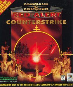 Counterstrike US.jpg