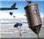 Gen1 Fuel Air Bomb Icons.png