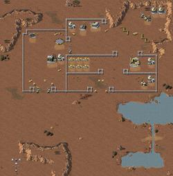 CC1 SCB37EA Map.png