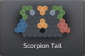 CNCRiv Scorpion Tail map small.png