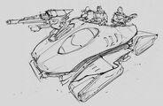 CNCTW Scorpion Tank Concept Art 6.jpg