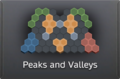 CNCRiv Peaks and Valleys map small.png