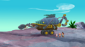 Ore Miners.png