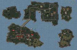 RA1 CMU10EA Map.png