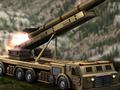 RAR V2 Rocket Cameo.png