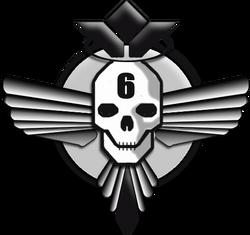 CNCR Dead6 Emblem.png